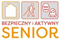 Aktywny iBezpieczny Senior