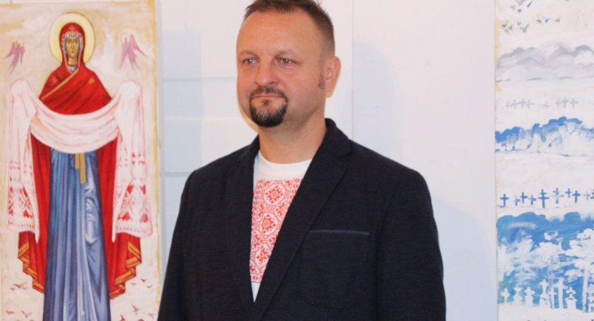 plakat zdrajkowski