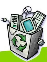 - logo_elektrosmieci.jpg