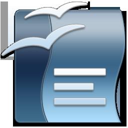 Pobierz ODT (Open Office)