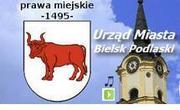 Urząd Miasta Bielsk Podlaski