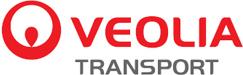 - logo_veolia.jpg