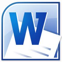 - logo_word.jpg
