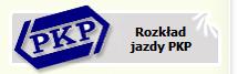 - pkp.png